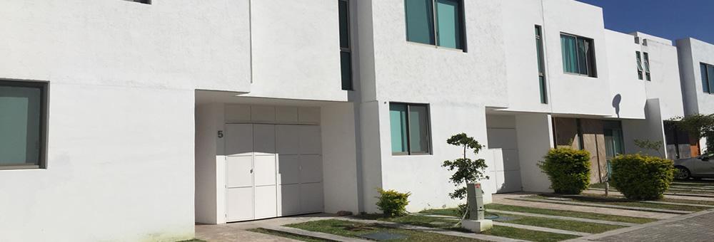 Habitaciones casa de estudiantes en guadalajara for Hospedaje para universitarios