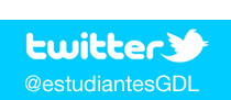http://www.twitter.com/EstudiantesGDL